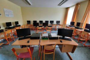 Informatikai terem