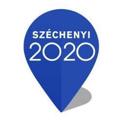 szechenyi_2020_logo_allo_859x411